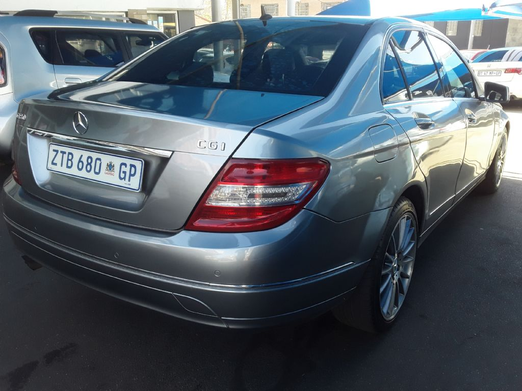 used-mercedes-benz-c-class-3074993-8.jpg