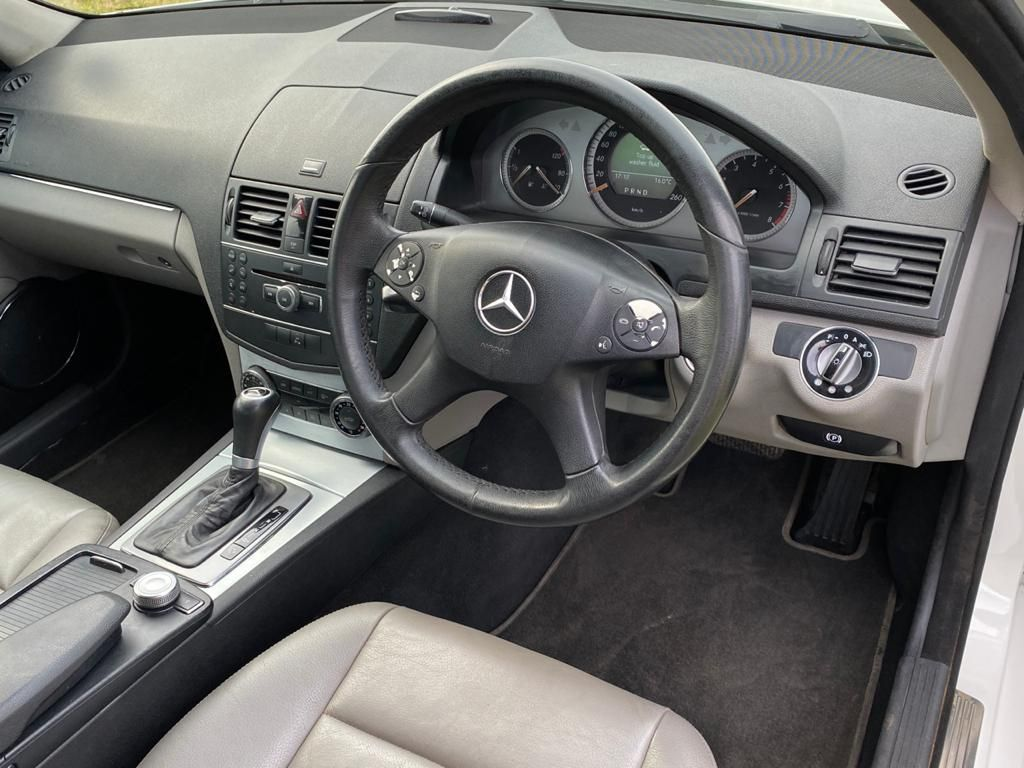 used-mercedes-benz-c-class-3084255-6.jpg