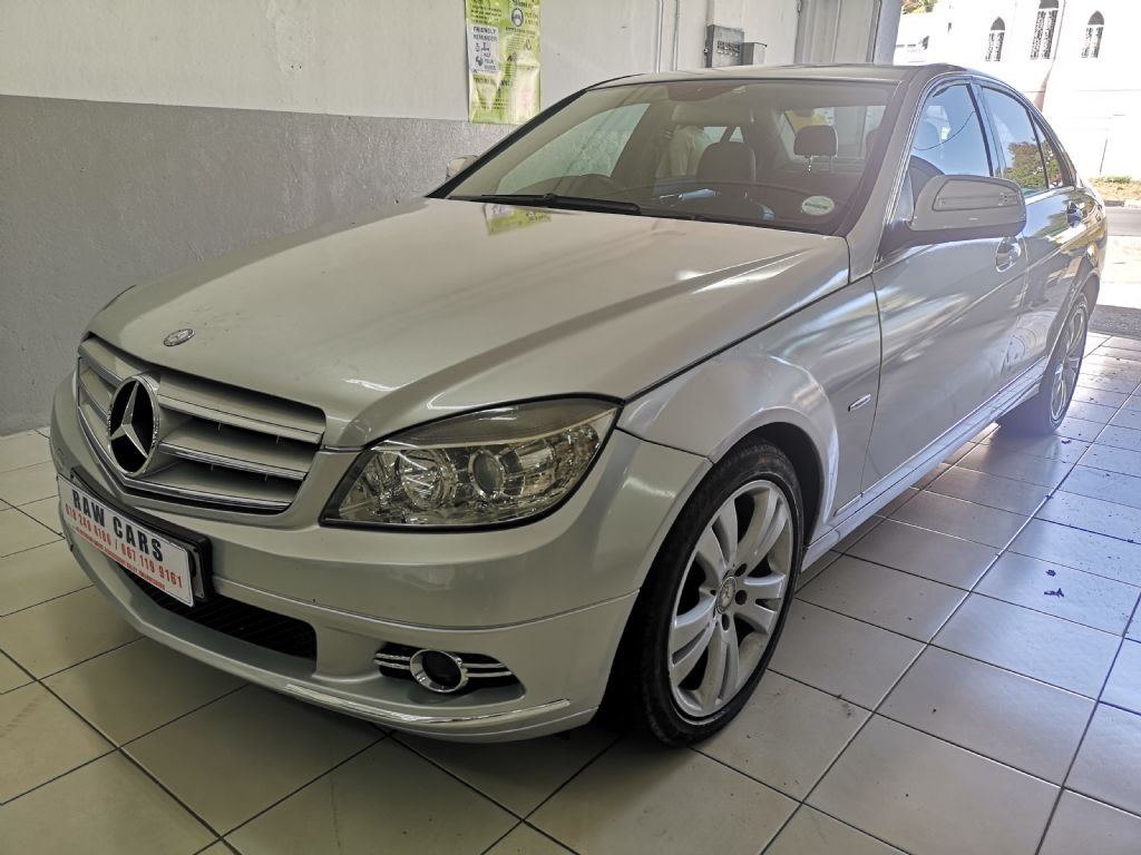 used-mercedes-benz-c-class-3092870-1.jpg