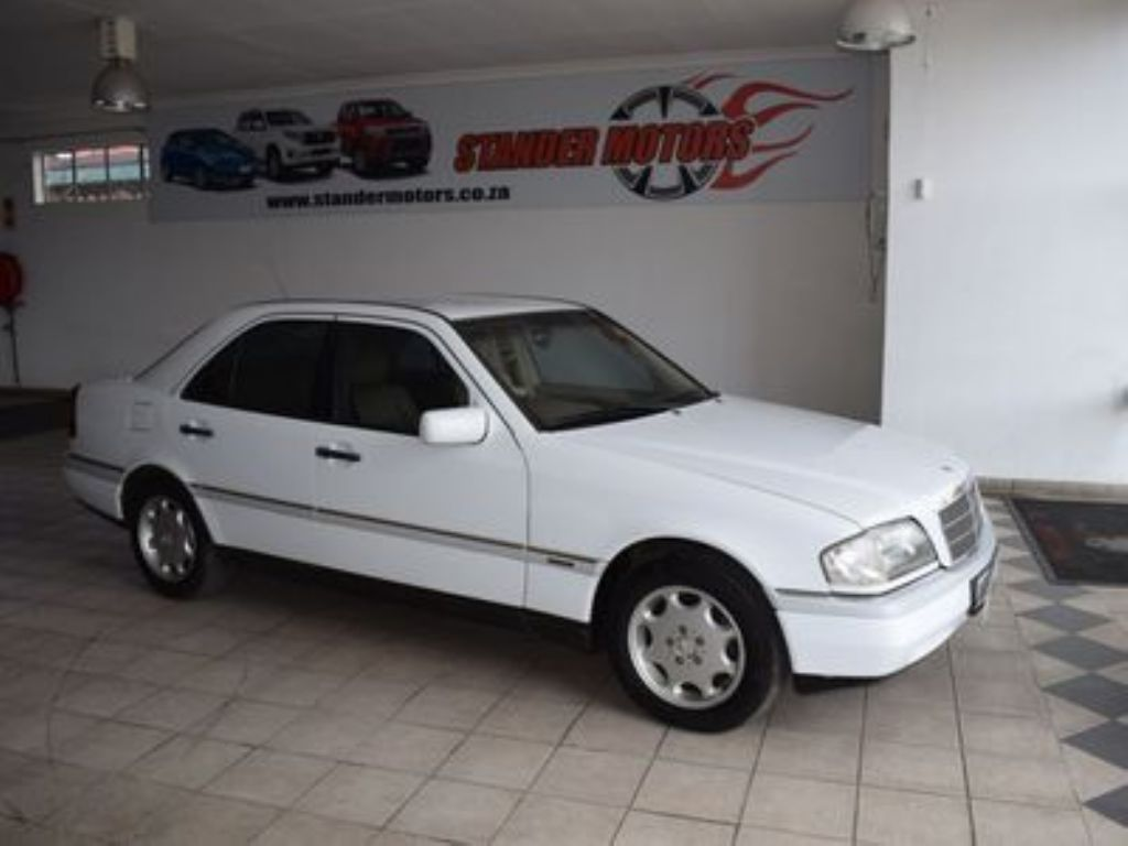 used-mercedes-benz-c-class-3149660-1.jpg