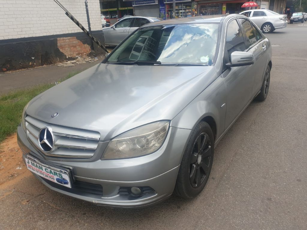 used-mercedes-benz-c-class-3209691-8.jpg