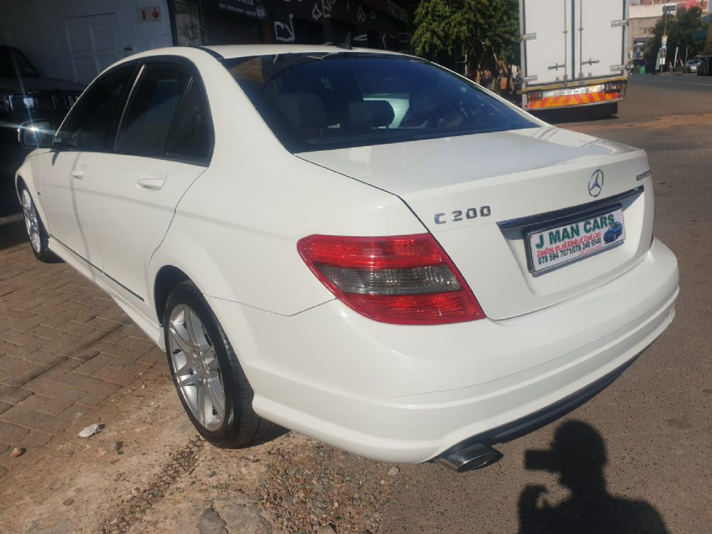 used-mercedes-benz-c-class-3217318-2.jpg