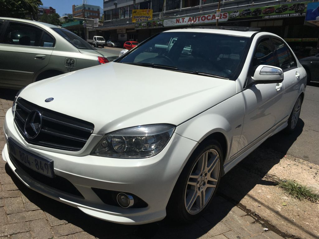 used-mercedes-benz-c-class-3217472-10.jpg