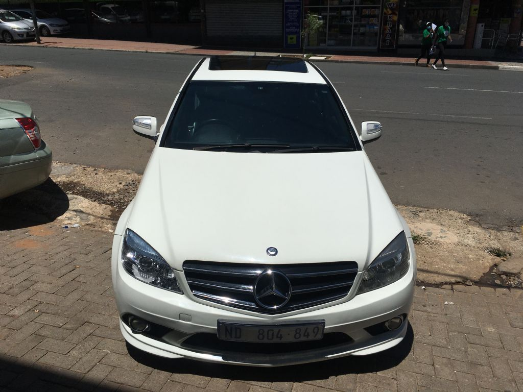 used-mercedes-benz-c-class-3217472-2.jpg