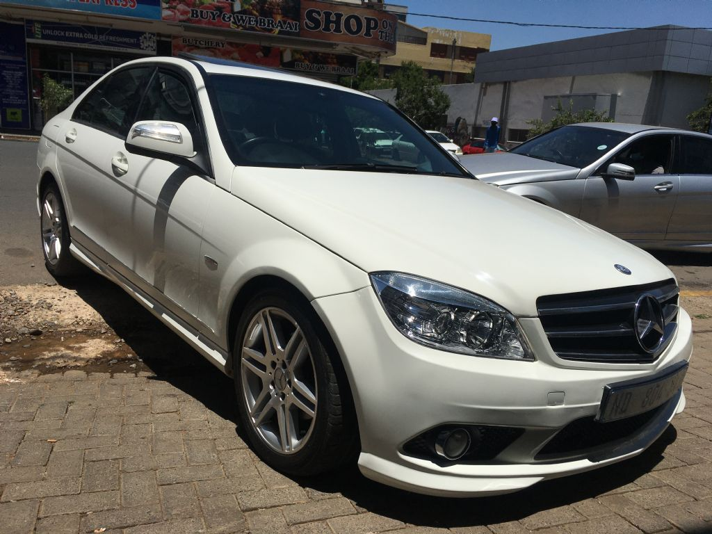 used-mercedes-benz-c-class-3217472-8.jpg