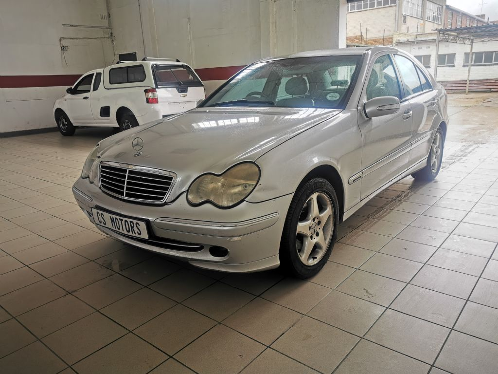 used-mercedes-benz-c-class-3223162-2.jpg