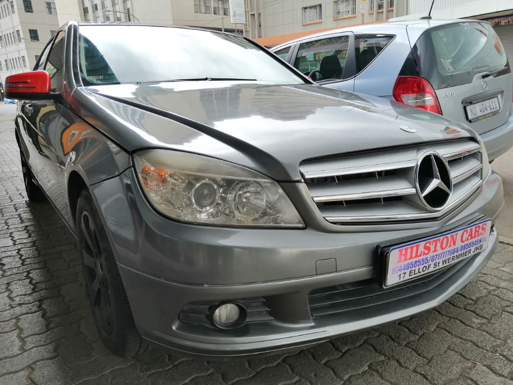 used-mercedes-benz-c-class-3229468-2.jpg