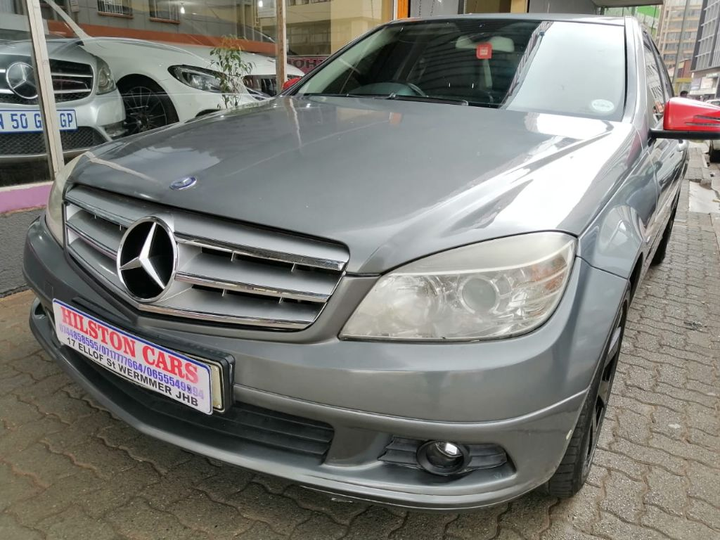 used-mercedes-benz-c-class-3229468-3.jpg