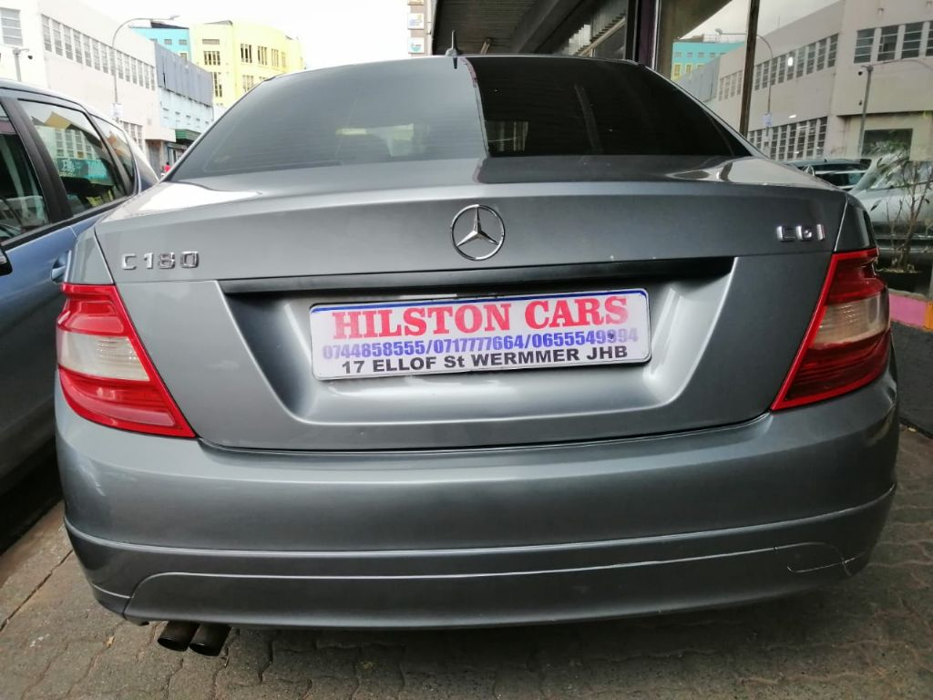 used-mercedes-benz-c-class-3229468-4.jpg