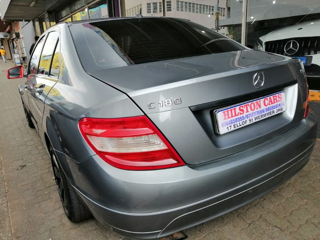 used-mercedes-benz-c-class-3229468-6.jpg