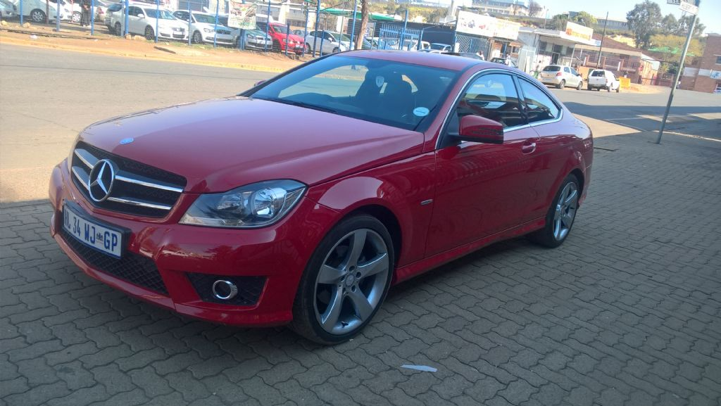 used-mercedes-benz-c-class-coupe-2961757-5.jpg