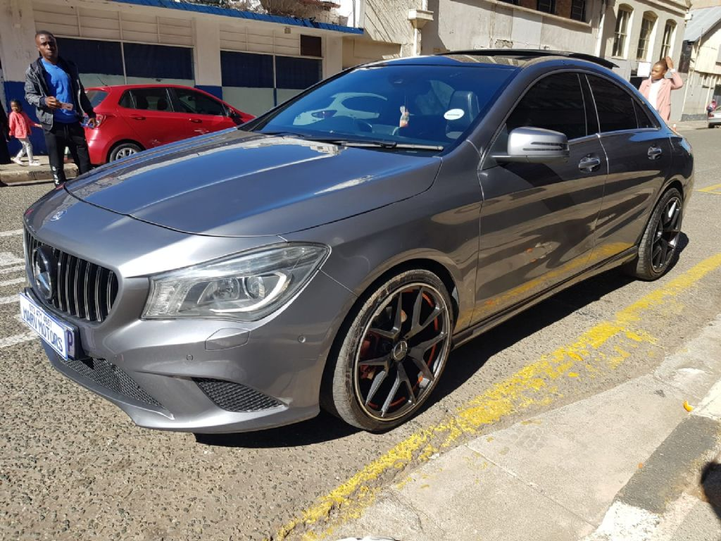 used-mercedes-benz-cla-class-2971610-3.jpg