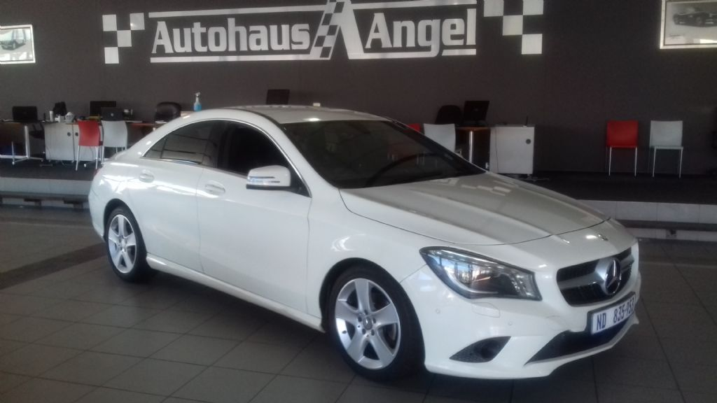 used-mercedes-benz-cla-class-3208808-1.jpg