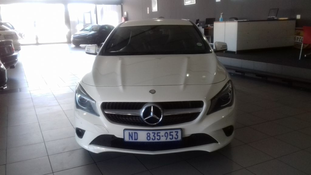 used-mercedes-benz-cla-class-3208808-2.jpg