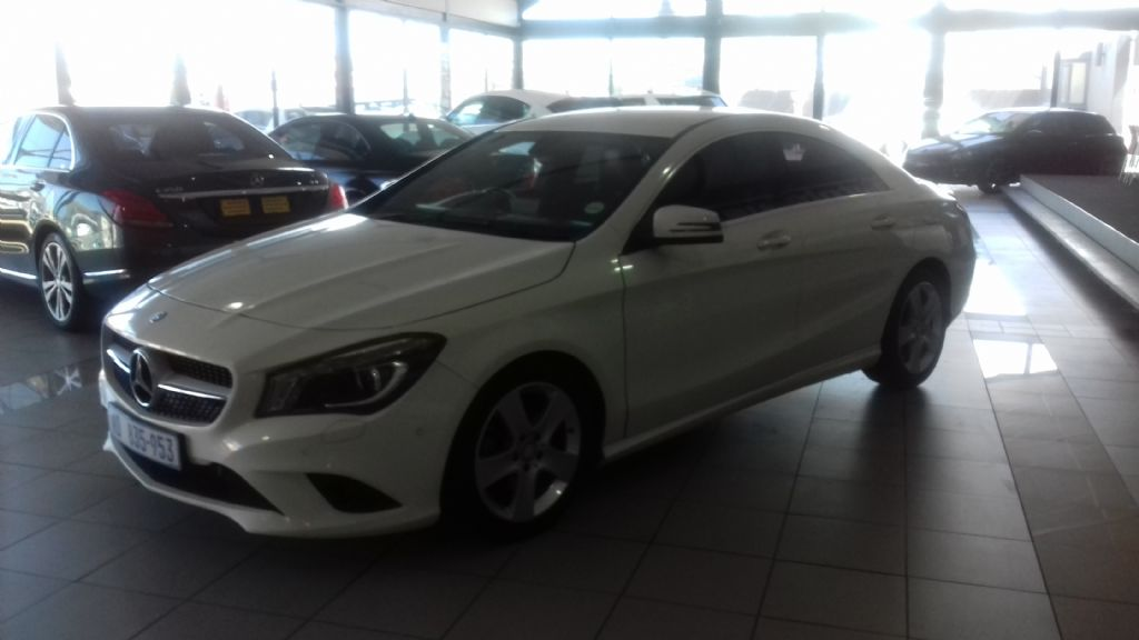 used-mercedes-benz-cla-class-3208808-3.jpg