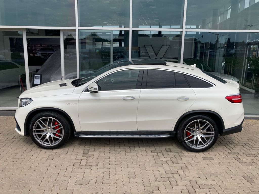 used-mercedes-benz-gle-class-3204825-5.jpg