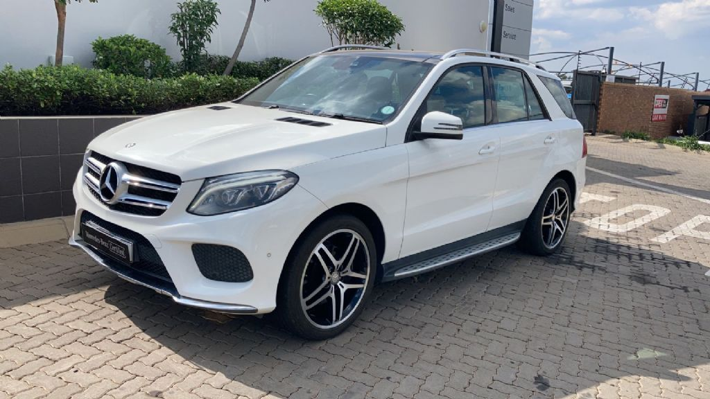 used-mercedes-benz-gle-class-3211531-1.jpg