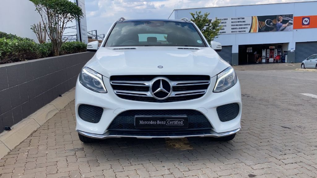 used-mercedes-benz-gle-class-3211531-2.jpg