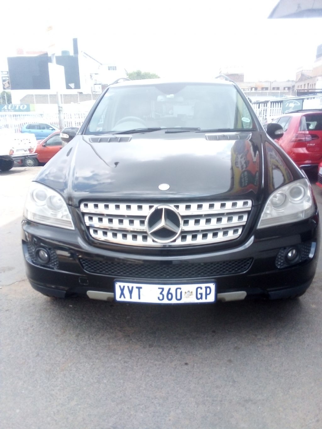 used-mercedes-benz-ml-class-3132273-1.jpg