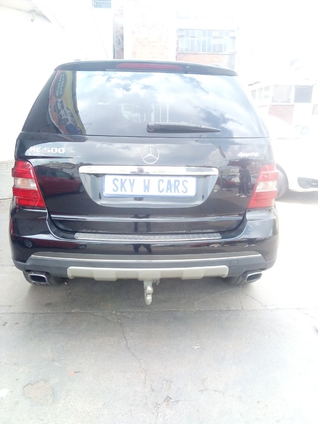 used-mercedes-benz-ml-class-3132273-3.jpg