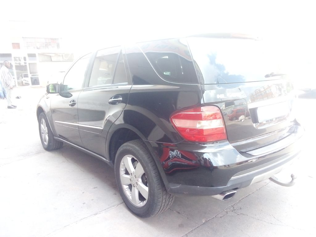 used-mercedes-benz-ml-class-3132273-4.jpg