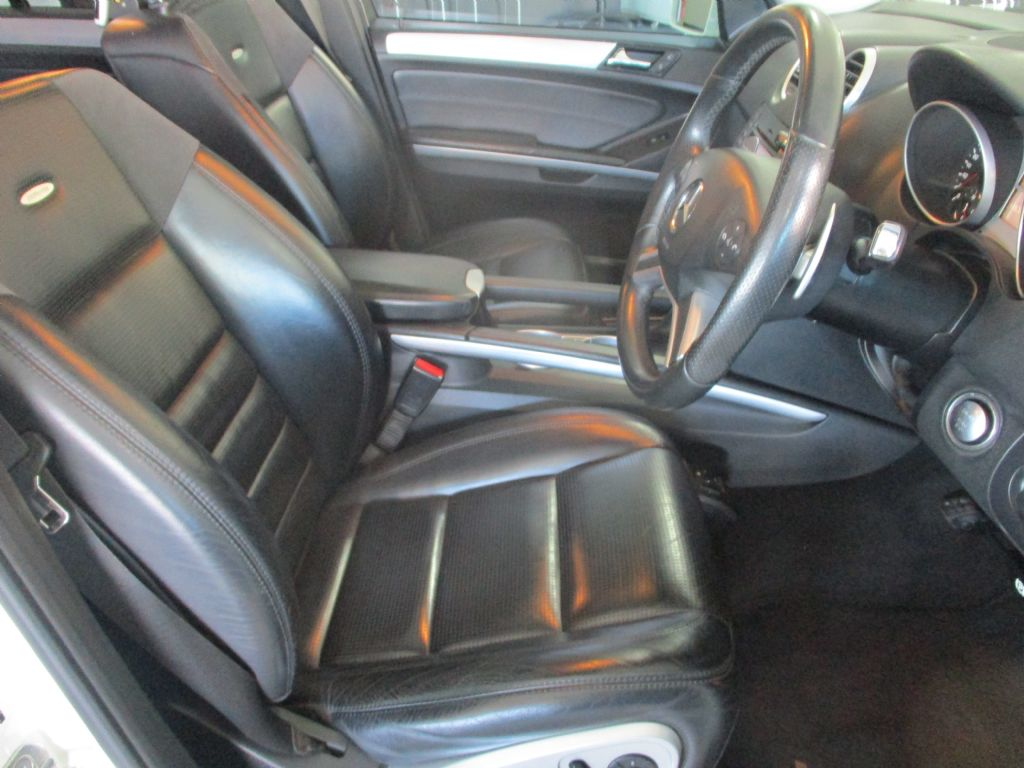 used-mercedes-benz-ml-class-3202765-6.jpg