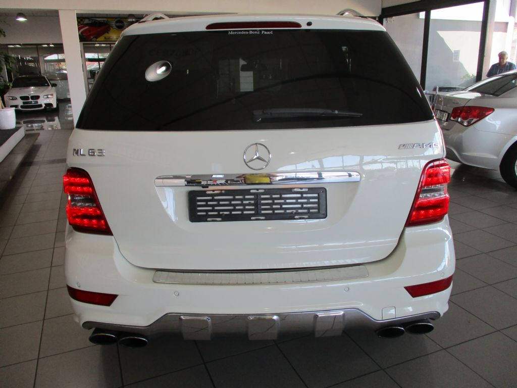 used-mercedes-benz-ml-class-3202765-7.jpg