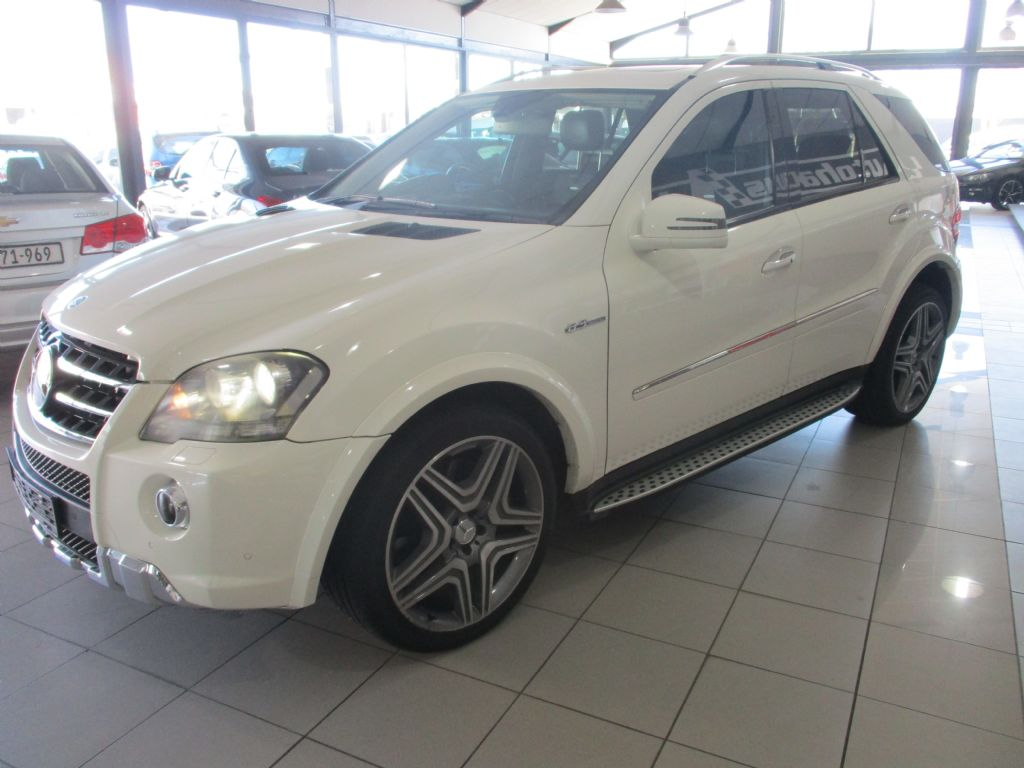 used-mercedes-benz-ml-class-3202765-9.jpg