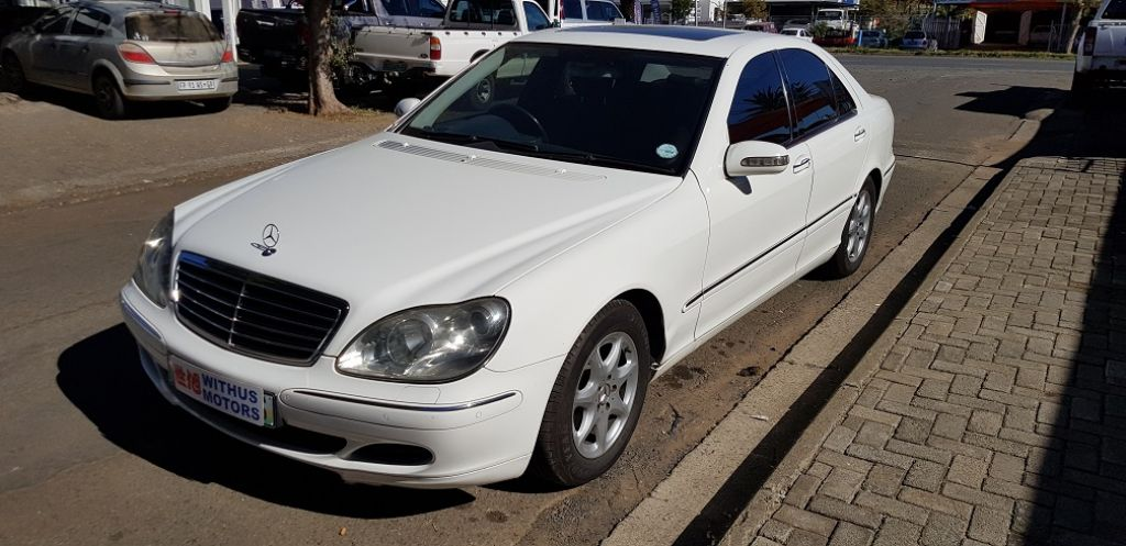 used-mercedes-benz-s-class-2059136-1.jpg