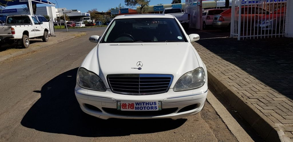used-mercedes-benz-s-class-2059136-2.jpg