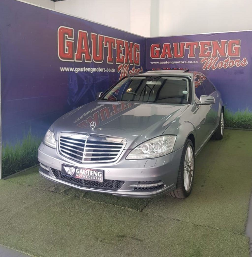 used-mercedes-benz-s-class-3265985-1.jpg