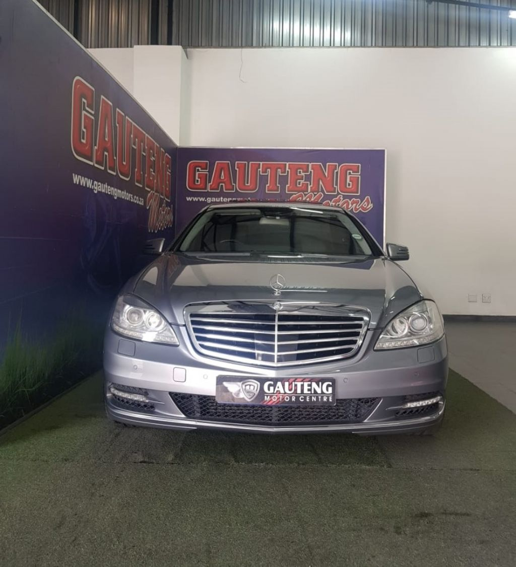 used-mercedes-benz-s-class-3265985-2.jpg