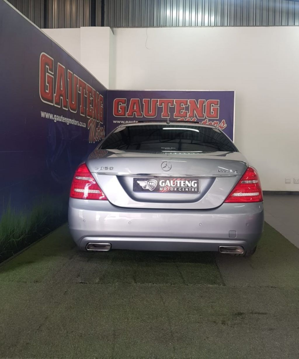 used-mercedes-benz-s-class-3265985-5.jpg
