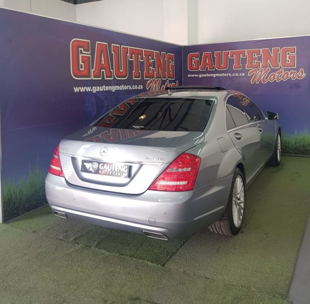 used-mercedes-benz-s-class-3265985-6.jpg