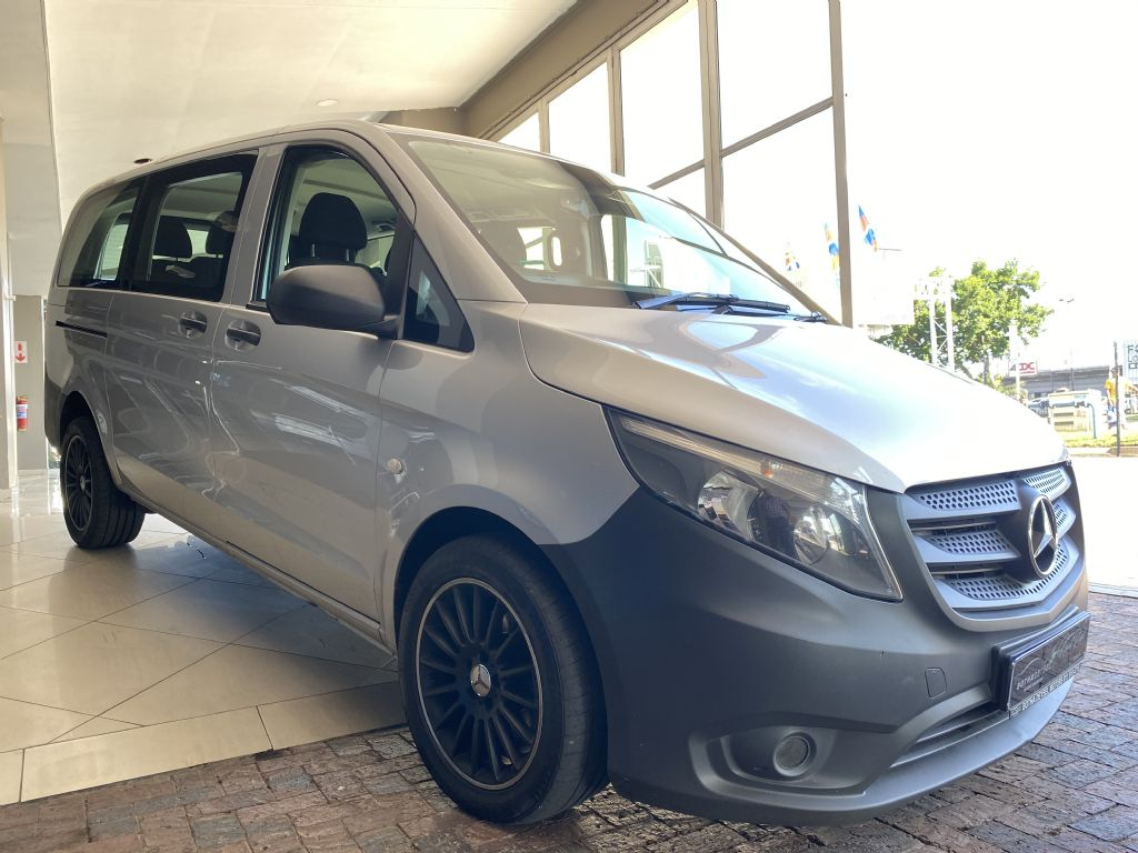 used-mercedes-benz-vito-3178221-1.jpg