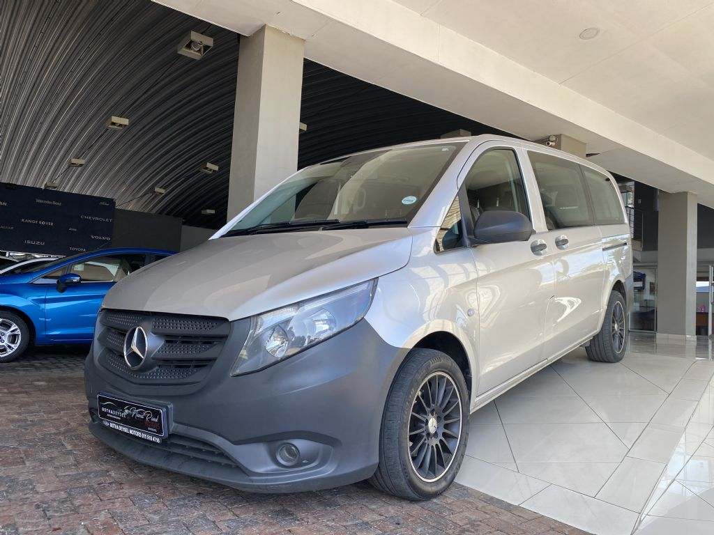 used-mercedes-benz-vito-3178221-2.jpg