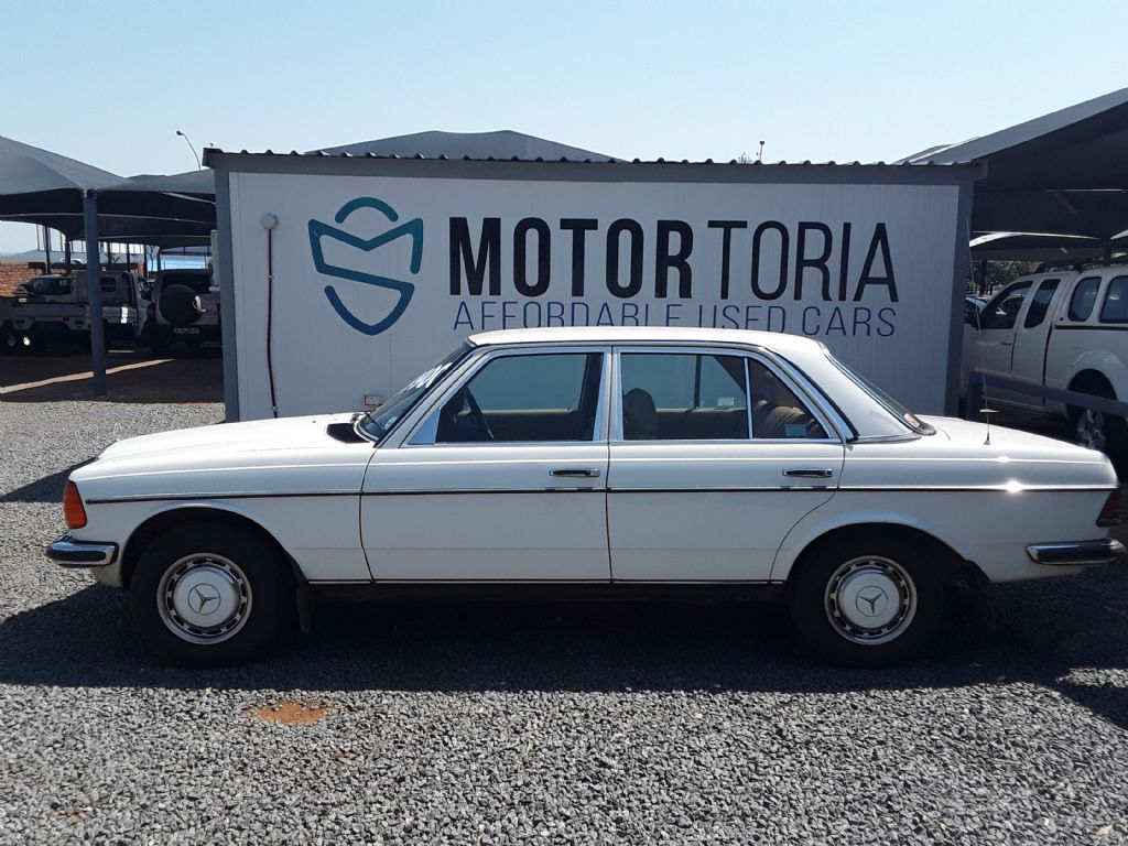 used-mercedes-benz-w123-3110351-2.jpg