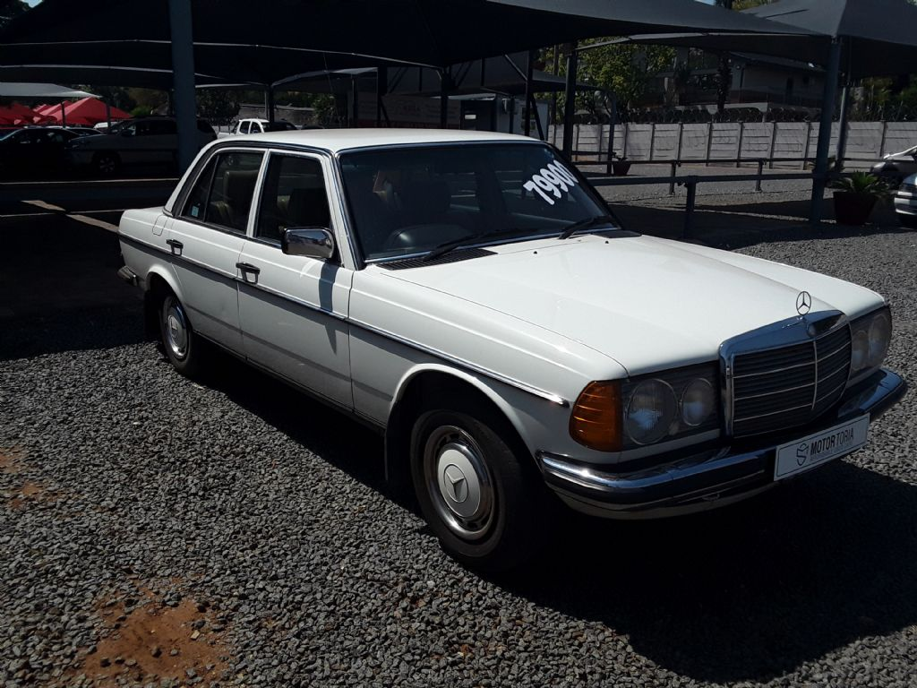used-mercedes-benz-w123-3110351-4.jpg