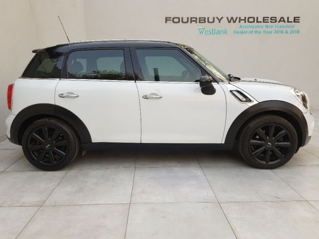 used-mini-countryman-3051494-2.jpg