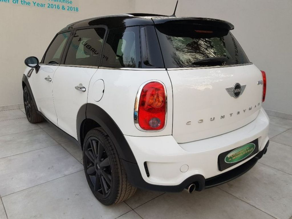 used-mini-countryman-3051494-3.jpg