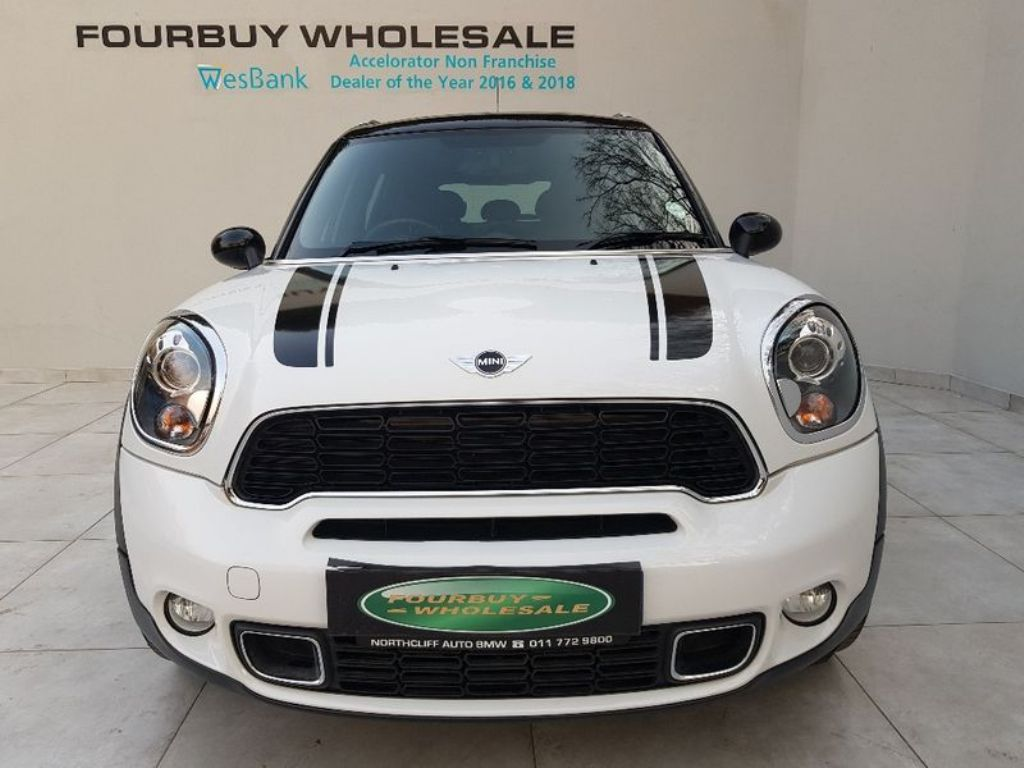 used-mini-countryman-3051494-4.jpg