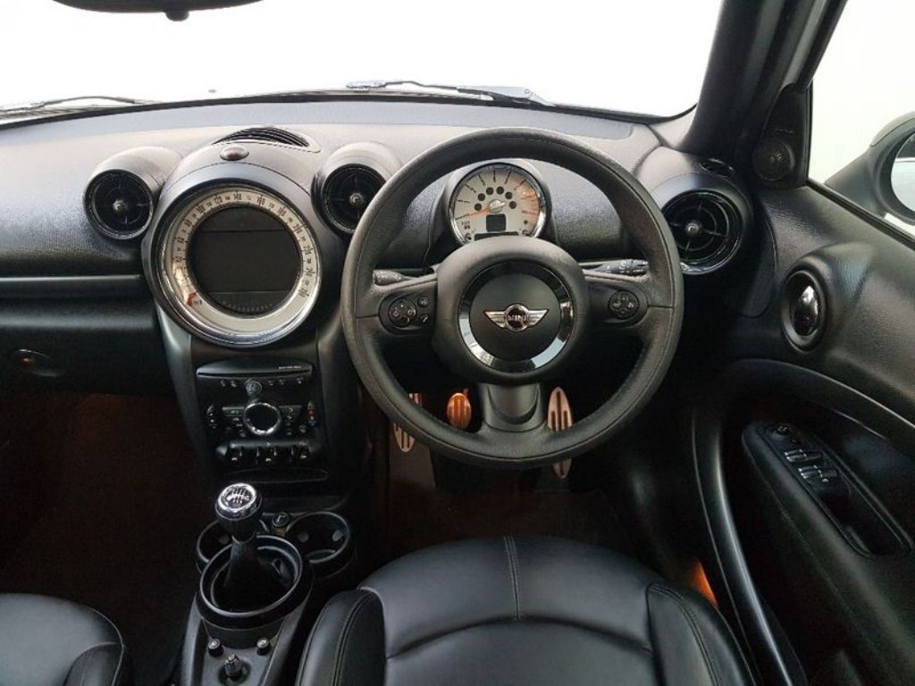 used-mini-countryman-3051494-6.jpg