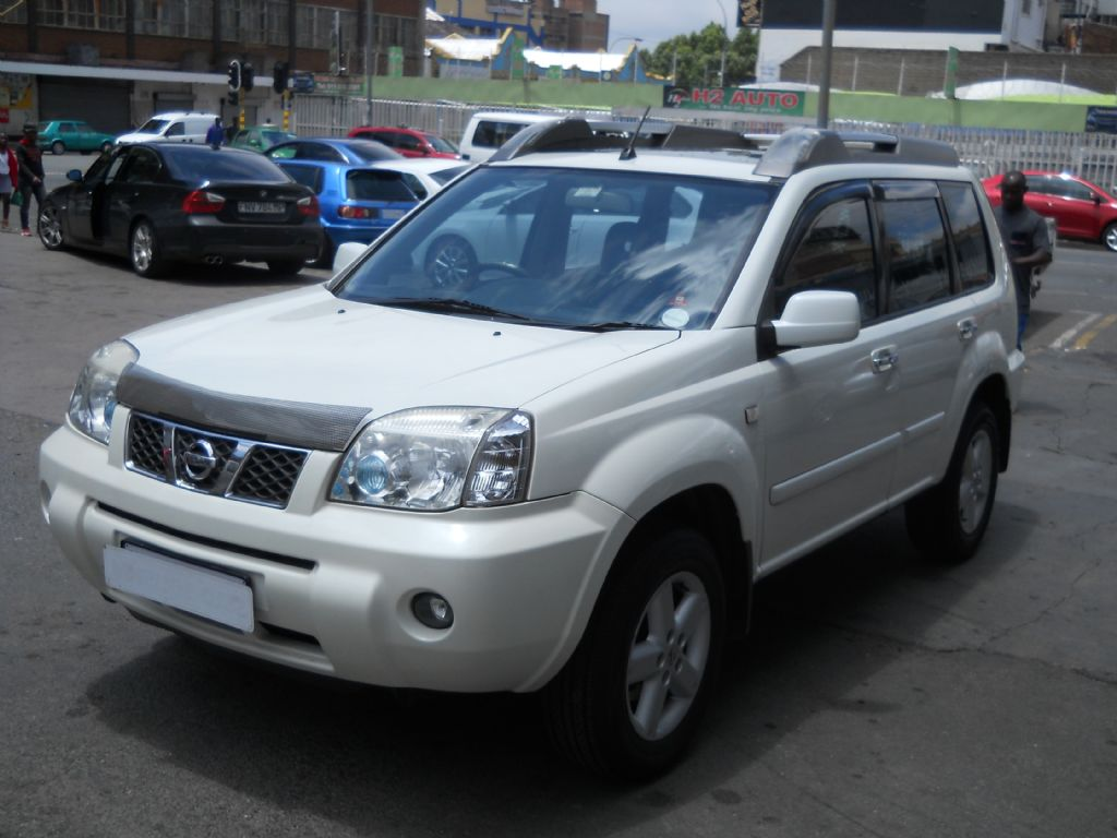 used-nissan-x-trail-2781471-1.jpg