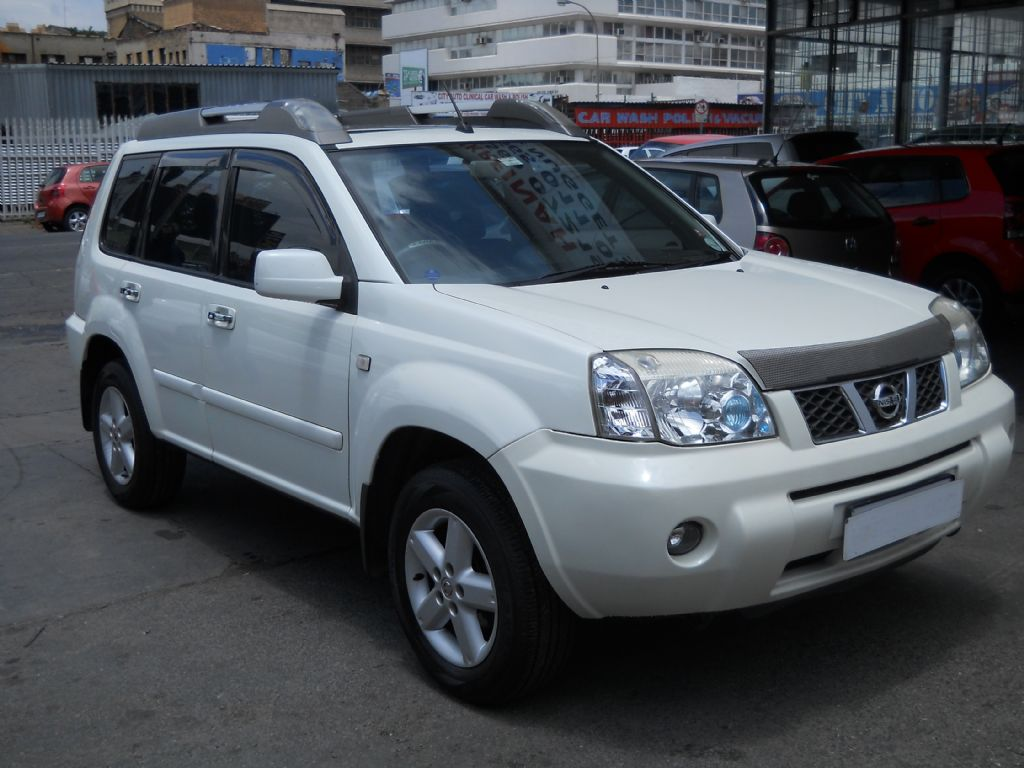 used-nissan-x-trail-2781471-2.jpg