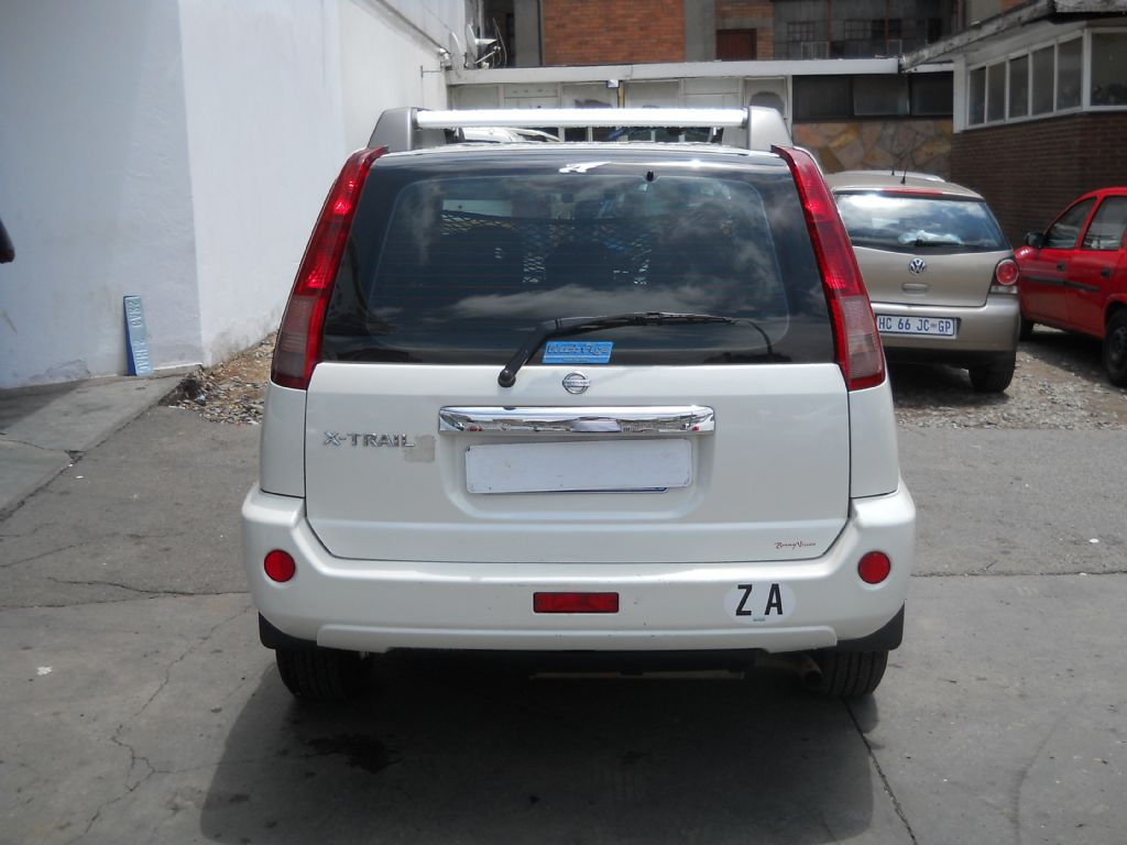 used-nissan-x-trail-2781471-4.jpg
