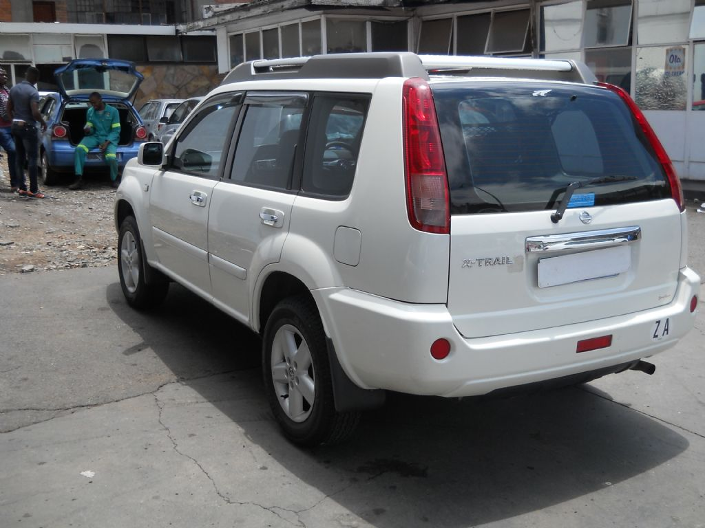 used-nissan-x-trail-2781471-6.jpg