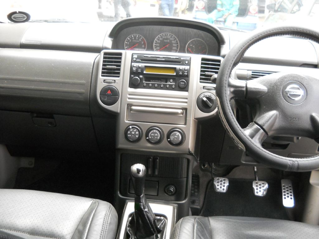 used-nissan-x-trail-2781471-8.jpg