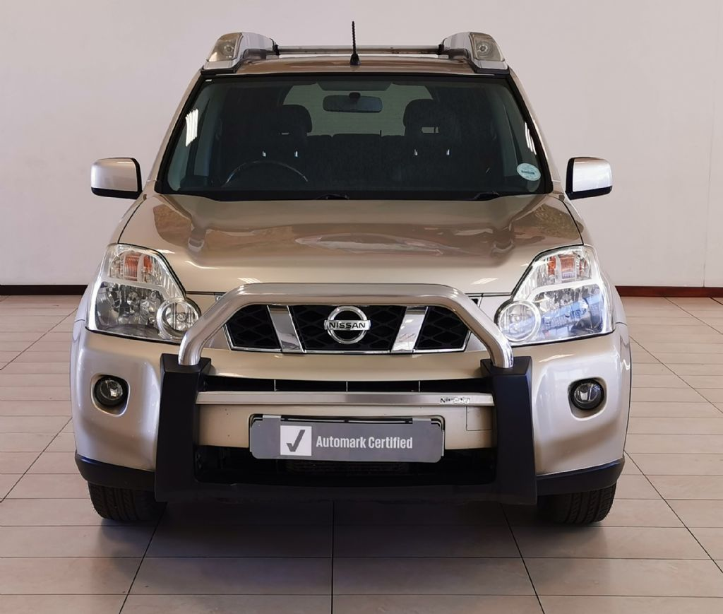 used-nissan-x-trail-2962827-2.jpg
