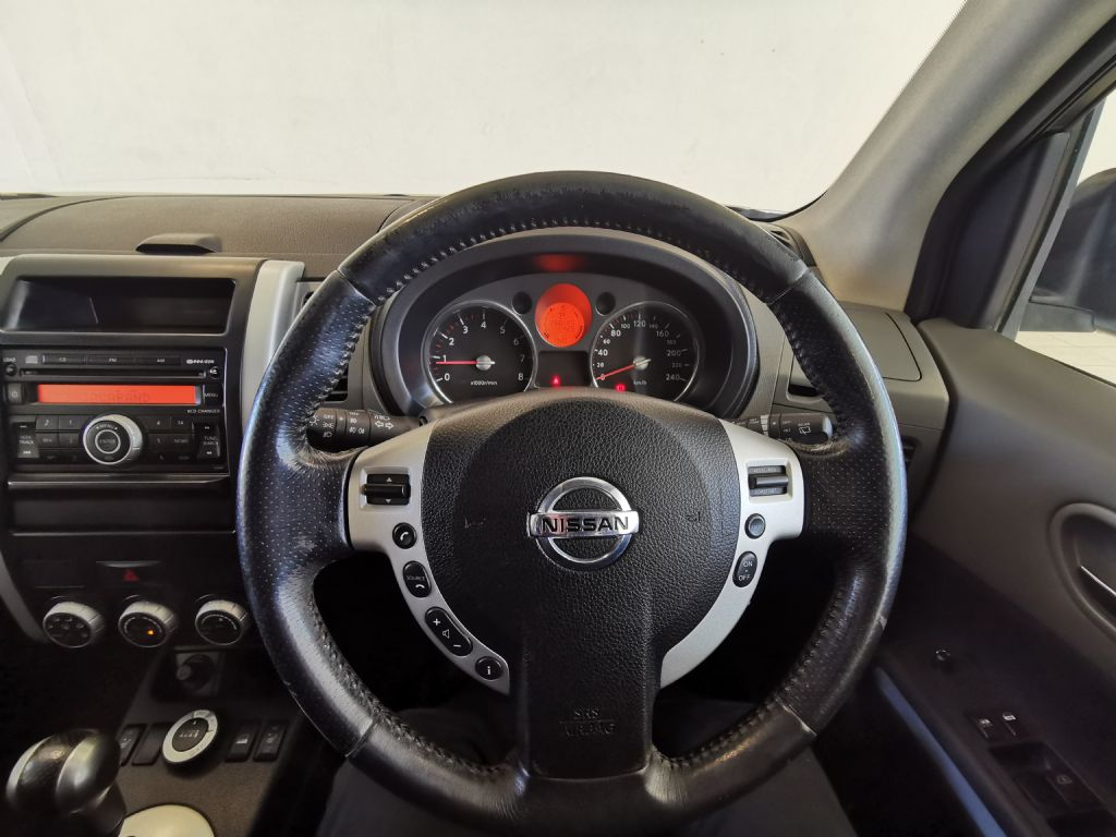 used-nissan-x-trail-2962827-6.jpg