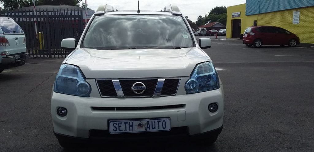 used-nissan-x-trail-3115268-3.jpg